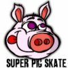 super-pig-skate