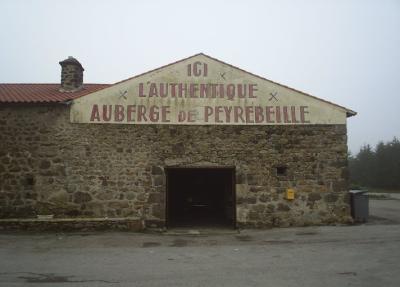Blog de elpresse : ELVIS ET LE ROCKABILLY, L'Auberge rouge